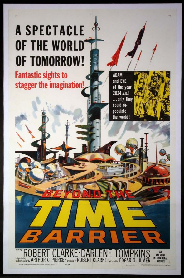 Beyond_the_time_barrier-1960