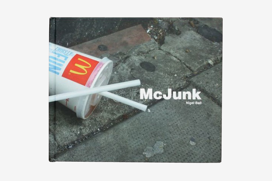 McJunk-0
