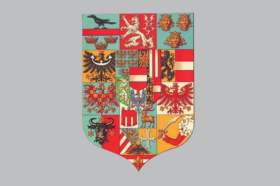 MittelEuropa-8